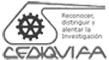 El Centro de Estudios para el Desarrollo de la Industria Químico-Farmacéutica Argentina