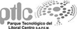 El Parque Tecnológico del Litoral Centro S.A.P.E.M