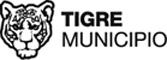 La Municipalidad de Tigre