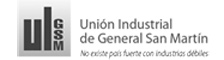 La Unión Industrial de General San Martin