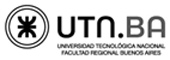 Universidad Tecnológica Nacional Facultad Regional de Buenos Aires