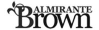 La Municipalidad de Almirante Brown