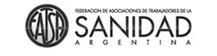 Federación de Asociaciones de Trabajadores de la Sanidad Argentina