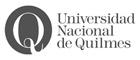 Universidad de Buenos Aires - Facultad de Farmacia y Bioquímica