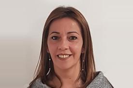 Micaela_Castagnoli