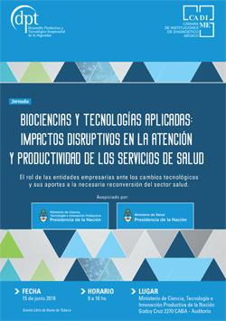PDF_Jornada