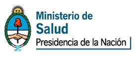 ministerio-de-salud-de-la-nacion