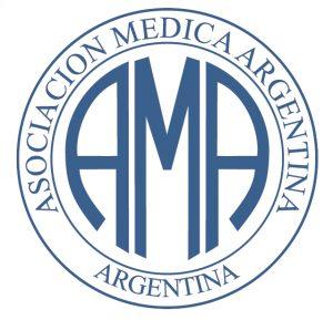 Logo-AMA-300x289