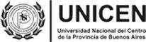 Universidad del Centro de la Provincia de Buenos Aires - Facultad de Ciencias Económicas